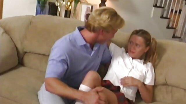 Chambre d'hôtel Jennifer Andersson extrait film x amateur