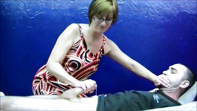 Sexy puma film amateur de x nicole moore
