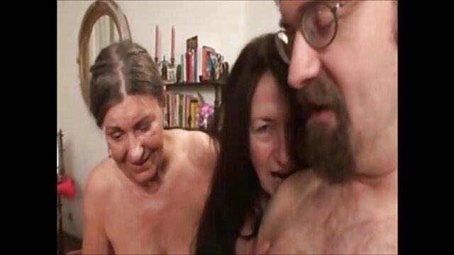 partie de video porno amateur français gratuit sexe latin