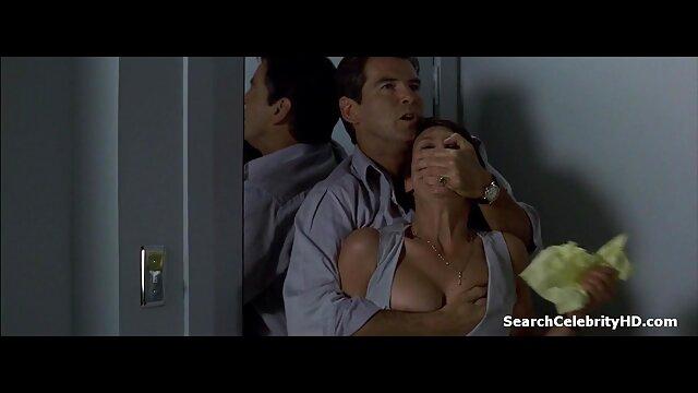 Panama sexe