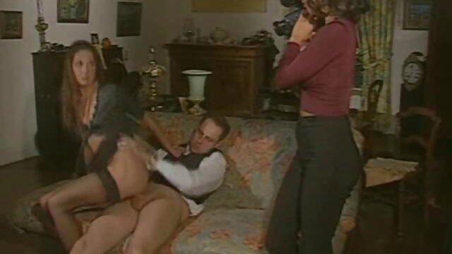 Natascha, gode baise film x amateur black milf