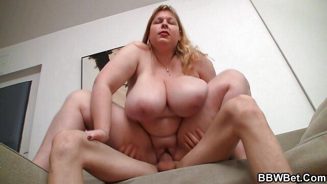 Salope film complet porno amateur sexy bien roulée