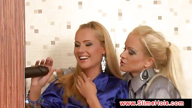 Jeanna Fine baise et suce (meilleure star du porno de tous les temps) xamteur