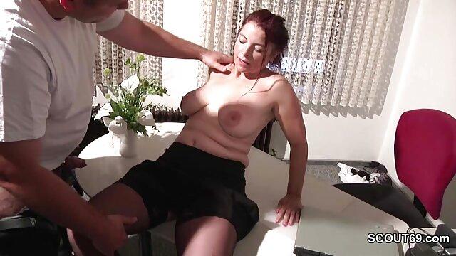 Geiler Arsch Wird Gefickt - extrait porno amateur gratuit Bostero