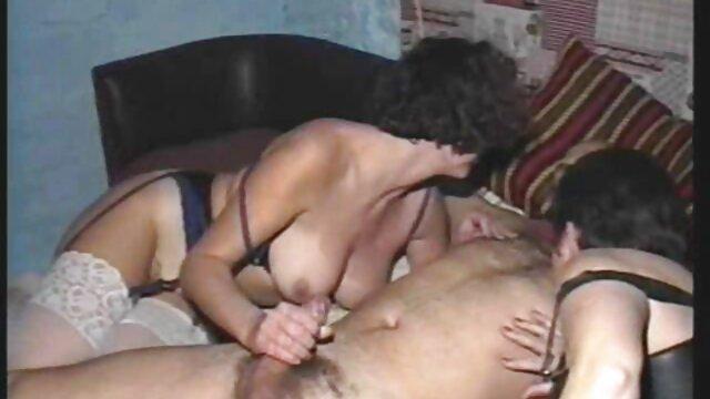 Nicki film porno amateur Aycox