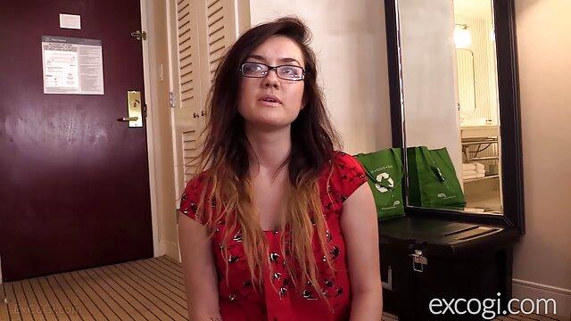 Service de vidéos porno amateur gratuite ménage