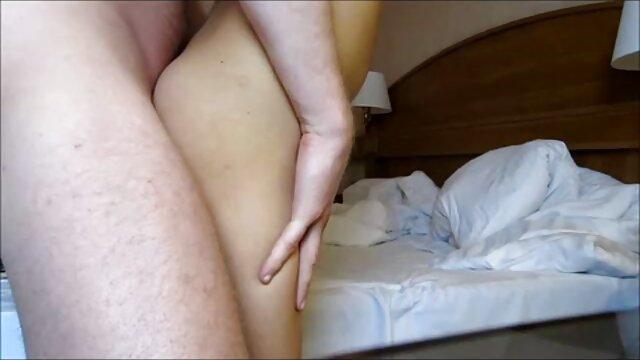 Sexy suédois