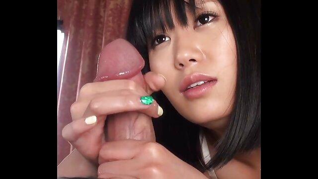 Tony vidéo porno gratuit amateur doux encore
