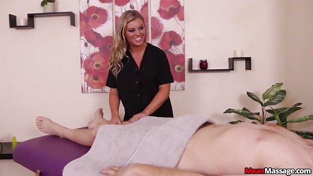 Caroline x amateur porno parfaite 7