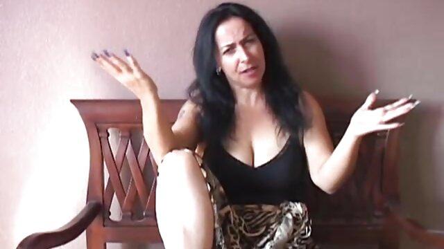 Une autre video porno gratuit amateur belle mamie