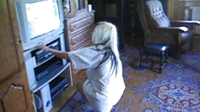Infirmière commence un hôpital chaud à film x hard amateur 4 voies
