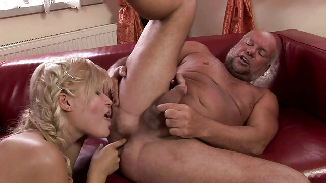 Big Booty film porno amateur francais gratuit Cowgirl Raylene