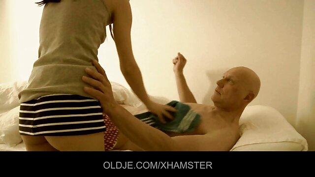 Couple amateur filmxamateur russe sextape maison 3