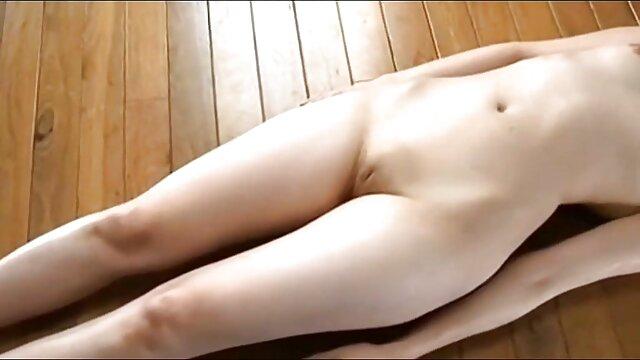 dame en rouge joi film porno francais amateur gratuit
