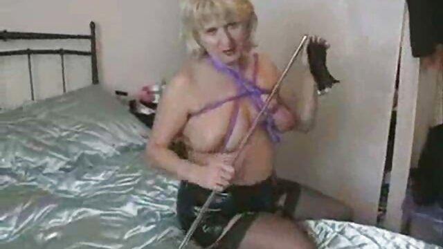 Whirlpool-Action film francais porno amateur
