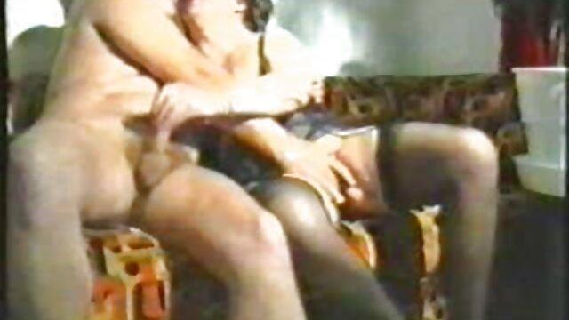 Josie porno amateur gratuit