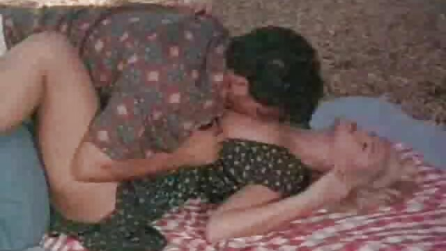 Chatte poilue films x amateur streaming
