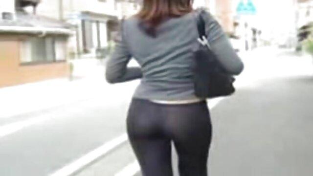 Angelina video porno amateur français gratuit anale