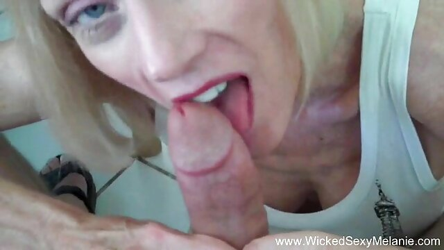 GEILE REIFE porno francais amateur mature FOTZE 133