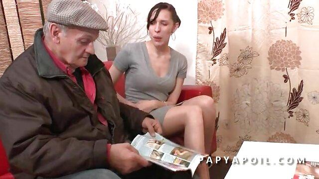Selena film amateur x français Gomez