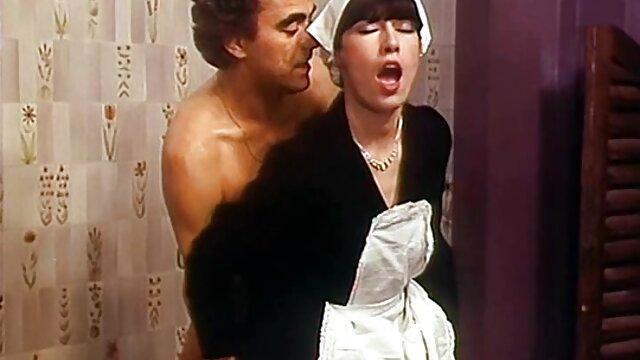 CHRISTINA porno francais amateur mature TOPDOG