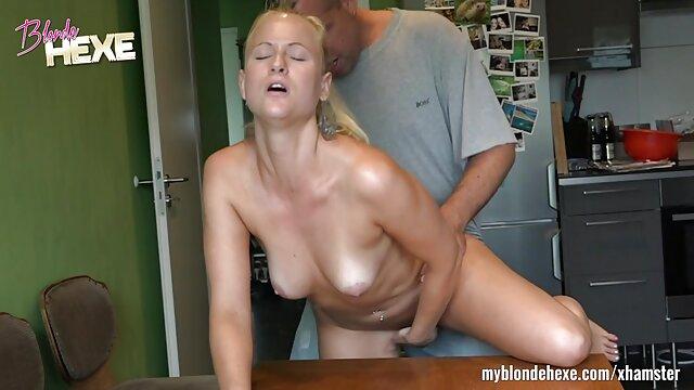 Maturité film amateur gratuit x Sexy 48