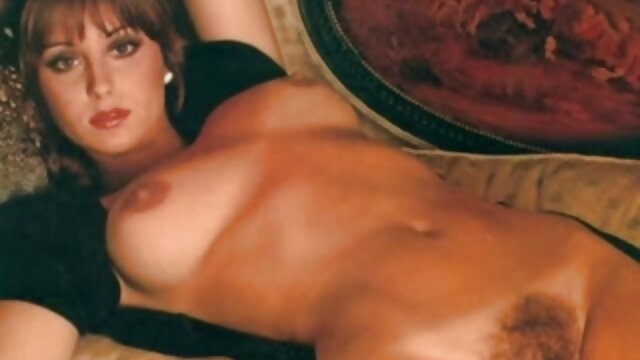 Sexe film pornographique amateur gratuit occasionnel comme réunion